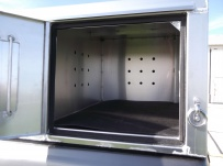 Dog Boxes - DB 40A