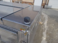 Dog Boxes - DB 49B