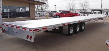 car hauler trailer plans flatbed pdf download