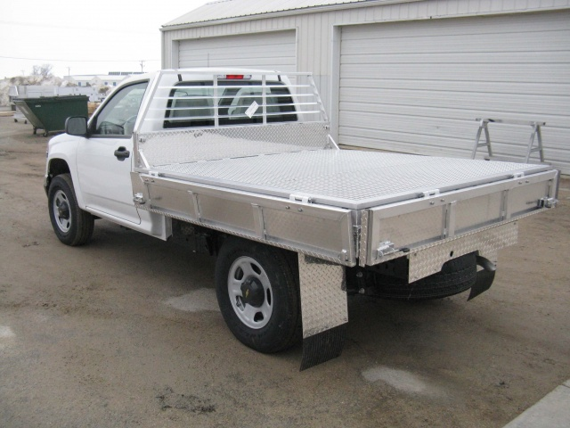 Products likewise Alum Line in addition Open Automotive Gooseneck Wedge Deck likewise Ts Flatbed Trucks additionally Flatbeds Cargo Trailers. on alumline