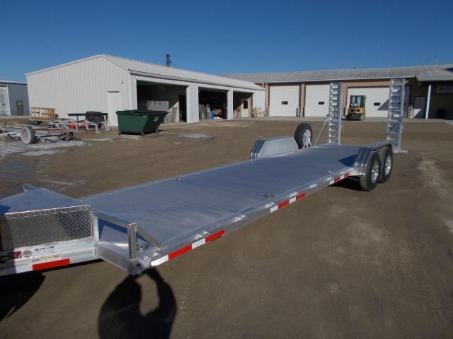 skl trailers