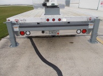 Specialized Aluminum Truck Beds - STB 228
