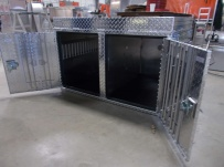 Dog Boxes - DB 43D