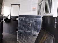 Dog Boxes - DB 36