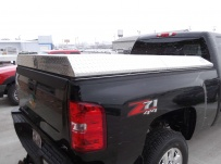 Contractor Truck Toppers - CTOP 24A