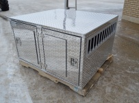 Dog Boxes - DB 51A