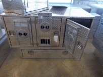 Dog Boxes - DB 60