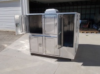 Dog Boxes - DB 62B