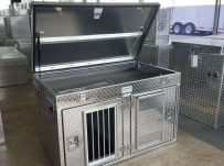 Dog Boxes - DB 63